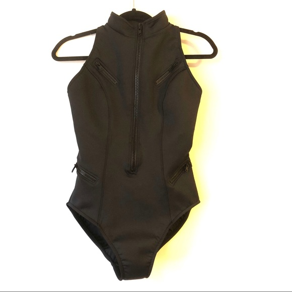 82a428b99 Magicsuit Swim